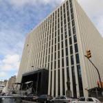 Proceso de auditoría interna de UTE recibió certificación de calidad