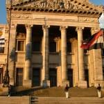 Senado vota este martes venias enviadas por el gobierno para integrar organismos públicos