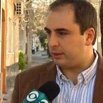 Reducción del IRPF en aguinaldos y salario vacacional beneficiará a 133.000 trabajadores