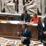 Parlamento de Francia vota permitir espionaje telefónico y cibernético de cualquier ciudadano sin autorización judicial