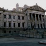 Cámara de Diputados vota el próximo jueves cambios al IRPF y se adelanta serán aprobados