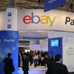 PayPal enfrenta multa de US$25 millones por acciones ilegales desde espiar usuarios a perder cheques de pago