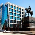 El próximo Consejo de Ministros abierto a la ciudadanía será en Dolores los días 7 y 8 de junio