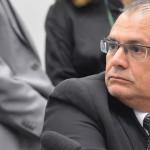 Ex gerente de Petrobras devuelve 51 millones de dólares que tenía en Suiza para que le rebajen la condena