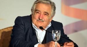 José Mujica podría mediar en el conflicto entre Chile y Bolivia por una salida al mar
