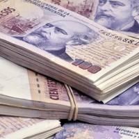 Paritarias: Los mayores gremios acuerdan con el Gobierno aumentos de sueldo superiores al 27 por ciento