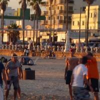 """7 de mayo vence plazo para que quinceañeras se inscriban en el programa """"Turismo Social"""""""