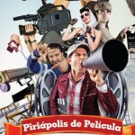 Festival de cine: Piriápolis de Película
