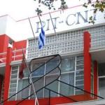 PIT-CNT decidirá el viernes si realiza paro general el 11 de junio