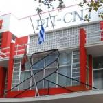 PIT-CNT ratificó paro general parcial para el próximo 11 de junio de 9 a 13