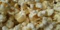 ¿Conocías los beneficios de consumir palomitas de maíz?