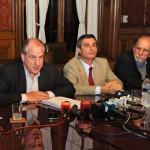 FONDES destinará 36 millones de dólares para la economía social y 50 millones para el apoyo a MPyMES
