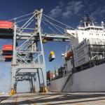 ANP anunció pavimentación de las explanadas de todos los puertos