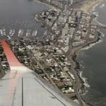Maldonado se consolida como principal receptor de divisas en turismo