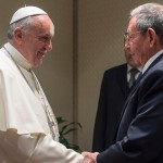 """Israel """"decepcionado"""" por reconocimiento del Vaticano al Estado Palestino """"considerará nuevos pasos"""""""