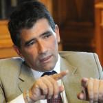 """Raúl Sendic aseguró  que Uruguay se encamina hacia el desarrollo. """"Imagino al Uruguay del 2020 en ese camino"""""""