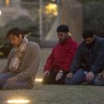 Ex reclusos de Guantánamo en Uruguay dispuestos a firmar un acuerdo para recibir asistencia de ONU