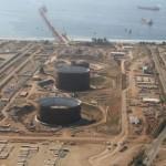 Empresa GNLS indemnizará a trabajadores afectados por la rescisión del contrato con OAS