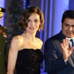 """Reina de España llega a Centroamérica en campaña individual """"por los derechos de las mujeres"""""""