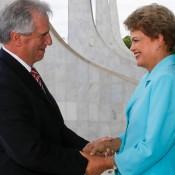 Uruguay intentará sumar apoyo de Paraguay para alcanzar acuerdo comercial con Unión Europea