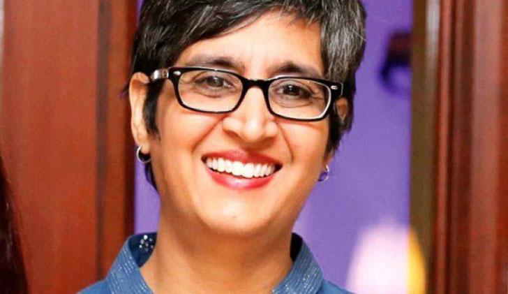 Se realiza el primer 'hackathon' feminista a nivel mundial, en homenaje a Sabeen Mahmud