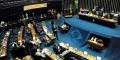 Senado brasileño sancionó proyecto de Ley que limita seguro de desempleo. Se estima reducción del gasto social de US$ 6 mil millones