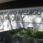 Unión Gremial Médica promueve retiro gradual y respaldo a profesionales jubilados