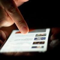 Google avanza hacia el e-commerce y permitirá las compras directas a través del celular inteligente