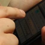 Primaria envía mensajes de texto a familias cuando niños falten tres días sin justificar