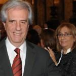Vázquez viajará a Alemania en setiembre en procura de reforzar lazos comerciales con la Unión Europea