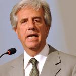 Tabaré Vázquez expresa que con la muerte de Carlos Maggi Uruguay ha perdido a otros de sus hijos dilectos