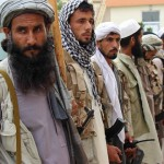 Talibanes reivindican muerte de los embajadores de Noruega y Filipinas por derribo de un helicóptero