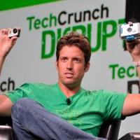 Fundador de GoPro paga US$229 millones a ex compañero de clase por promesa hecha hace 10 años