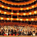 Llega la sexta edición de TEDx Montevideo, su tema será el futuro