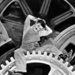 Los trabajadores en la historia del cine
