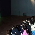 Primer Encuentro Interescolar de Títeres