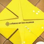 Ciclo de música y performances en Museos
