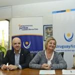 85 empresas integraron la marca Uruguay Natural a sus exportaciones