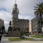 Uruguay será sede de Foro por la Paz en Colombia