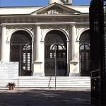 Trabajadores del Hospital Vilardebó se declararon en asamblea permanente por falta de seguridad