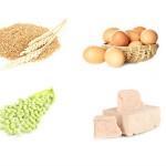 Consumo cotidiano de vitamina B3 reduce riesgo de cáncer de piel hasta 23% en personas de alto riesgo