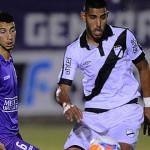 Resultados de la duodécima fecha del Torneo Clausura 2015
