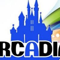 Juegos y recreación: Arcadia llega a la Intendencia para las vacaciones de invierno