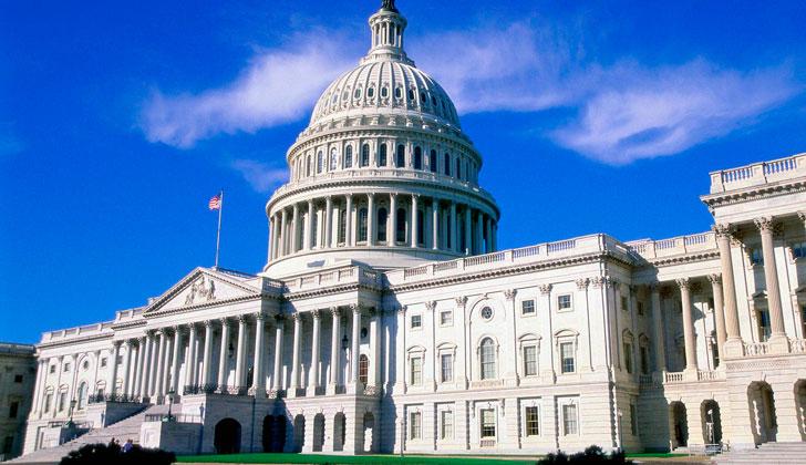 Pekín replica informe anual de Washington sobre derechos humanos en China, con uno propio sobre derechos civiles en EE.UU.