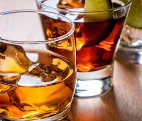 Comisión sobre consumo problemático del alcohol presenta en estos días propuesta para educación