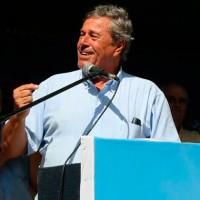 El sueldo del intendente de Maldonado, Enrique Antía, será de 388.997 pesos. Ganará más que el presidente de la República
