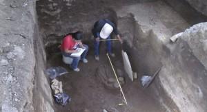 Descubren el cementerio chino más antiguo de América: miles de culíes traídos por el fin de la esclavitud