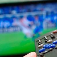 Consecuencias negativas de mirar televisión muchas horas