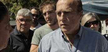 El Intendente electo de Montevideo Daniel Martínez se reúne hoy con alcaldes