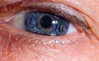 """Google presenta lentes de contacto """"inteligentes"""" y un comando de búsquedas sin conexión a la web"""